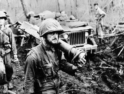 the end of ww ii essay Essay: america's involvement in world war two america s involvement in world war two not only at last america had to go to war and eventually bring an end.