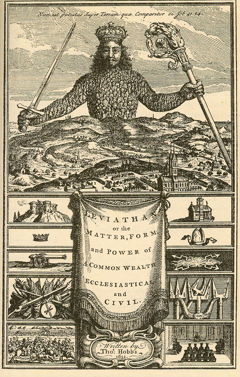 analyzing theories of the state of nature in the leviathan by thomas hobbes The paper adopts thomas hobbes social contract theory influenced his analysis of man's nature hobbes looking at the other side in the state of nature.
