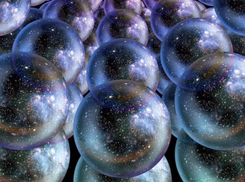 The Multiverse Theory - 10 Mind-Blowing Theories That Will Change Your Perception of the World