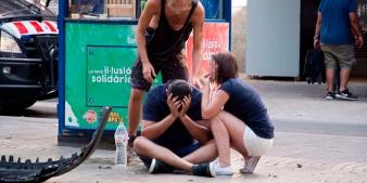 Atentado-terrorista-Barcelona.jpg