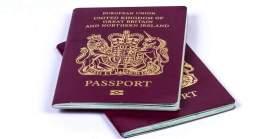 pasaporte-britanico-dreamstime